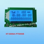 NT-6006A-PTSNB