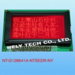 NT-G128641A