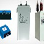 Power Capacitors (EPCOS)