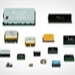 RF / SAW Components and Modules (TDK & EPCOS)