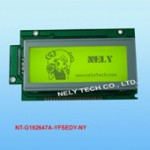 NT-G192647A