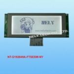 NT-G192649A