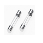 5x20mm and 1/4 x 1 1/4 Inch Glass/Ceramic Tube Fuses