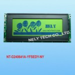 NT-G240641A