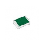Kamaya Fixed Thin Film Chip Resistor Rectangular Type